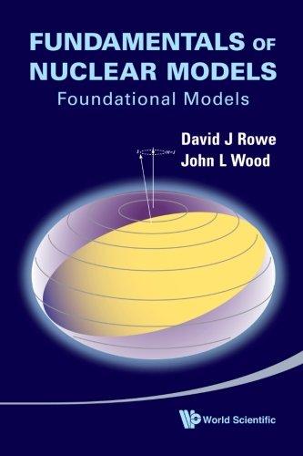 5 Atomic Models - 5