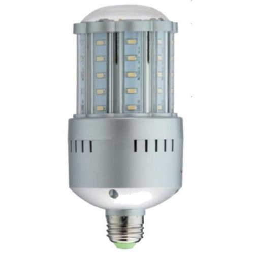 Led Light Intensity Distribution in US - 8