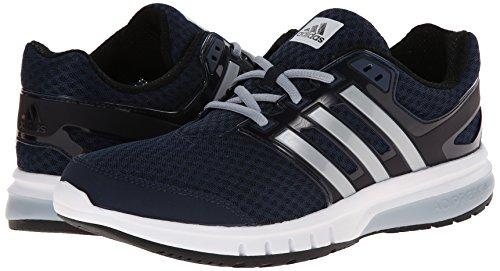 Best Running Shoes Under $502