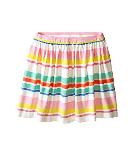 Kate Spade New York Kids Girls' Skirt (Big Kids), Cape Stripe 10