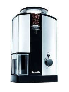 Breville BCG450XL  Conical Burr Grinder
