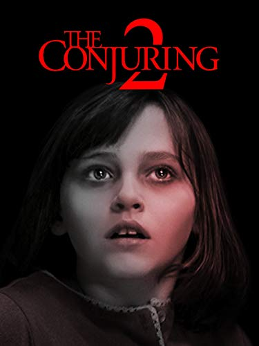 The Conjuring 2 ()