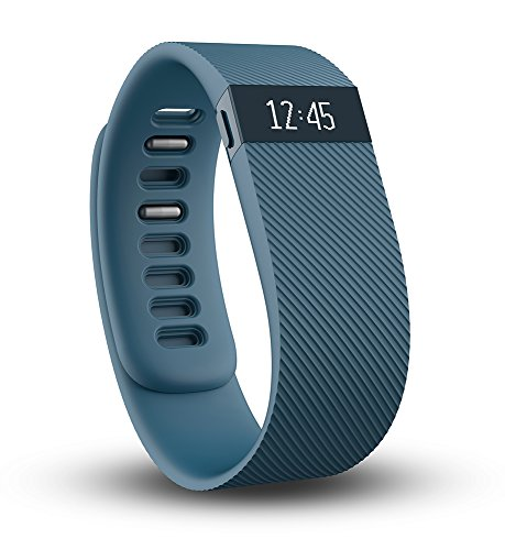 Picture of a Fitbit Charge Wireless Activity Wristband 709317244700,785927412265,794628289991,796327395959,810351021599,8850007053323
