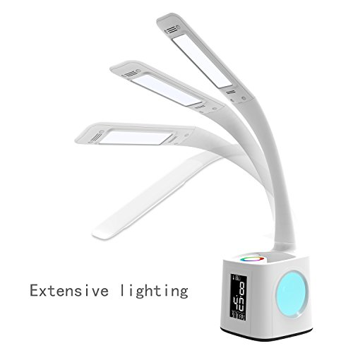 Buy table lamp for study