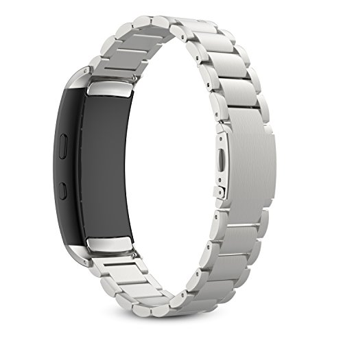MoKo Universal Stainless Bracelet Connector product image