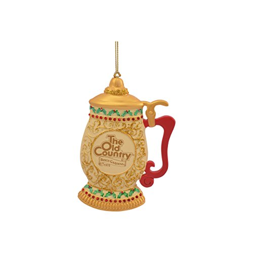 busch-gardens-stein-resin-ornament
