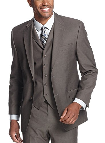 sean-john-brown-pindot-sportcoat-jacket-brown-38-short