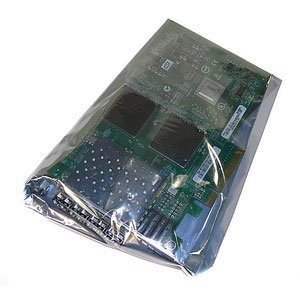 Used, QLogic 8GB HBA Host BUS Adapter Quad Port Fibre PCI-E for sale  Delivered anywhere in USA