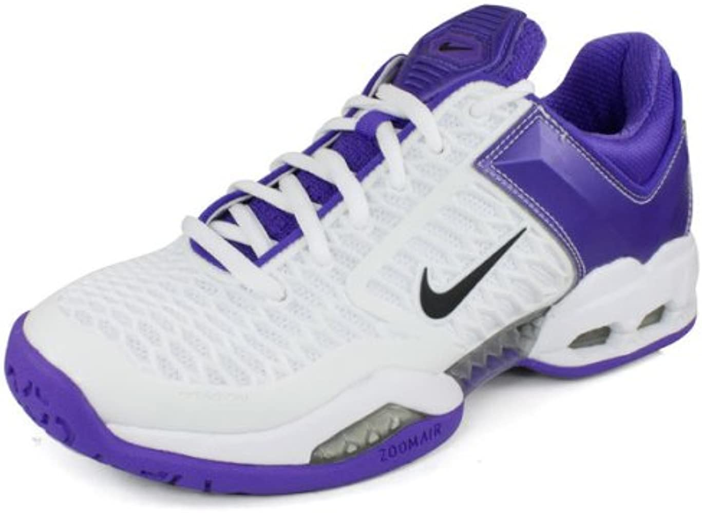 Calendario Diverso Bombero  Amazon.com: NIKE Wmns Air Max Breathe Free II #308661-107 (9.5): Shoes