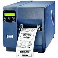 DATAMAX I-4208 Thermal Label Printer (R42-00-18900007) -