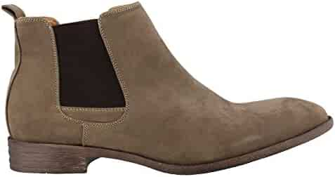 398bb3f18a8 Shopping 13 - Chelsea - Boots - Shoes - Men - Clothing, Shoes ...