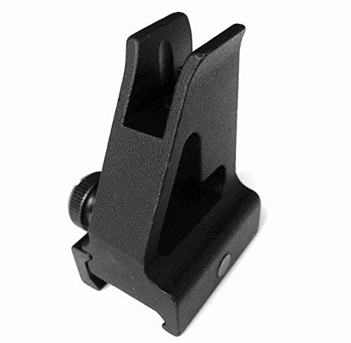 ar 15 gas block sight - 3