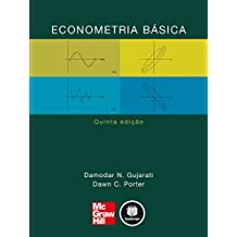 Amazon damodar n gujarati books econometria bsica portuguese edition fandeluxe Images