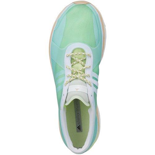 Adidas Scarpe Stella Mccartney Recensione P6WW6h