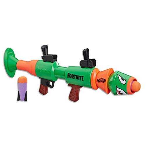 Top 8 recommendation fortnite scar gun toy life size for 2020