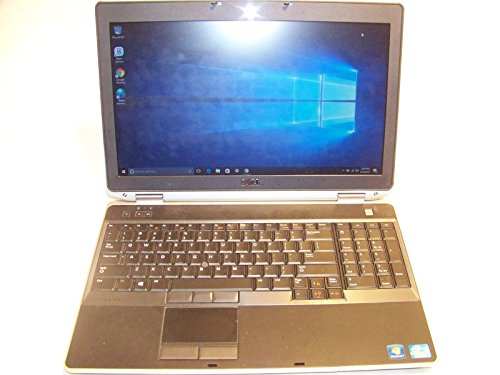 Latitude Wireless WideScreen Professional Notebook product image