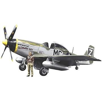 buy Tamiya P-51D Mustang Hobby