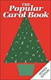 img - for Popular Carol Book: Words Edition book / textbook / text book