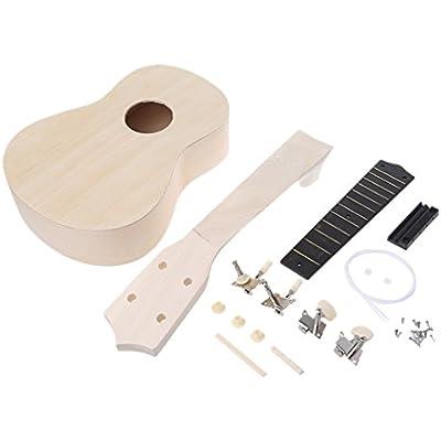ulkeme-21inch-ukulele-soprano-wooden