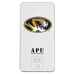 Missouri Tigers APU 10000XL - USB Mobile Charger