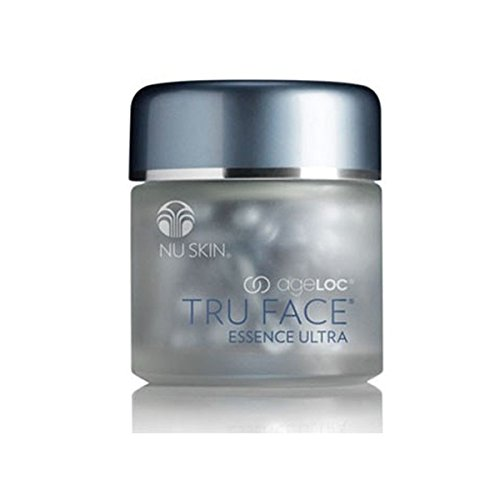NuSkin- NuSkin Tru Face Essence Ultra Nu Skin (Best Skin Essence Products)