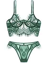 Lingerie Sets Exotic Clothing Specialty  5318d884c