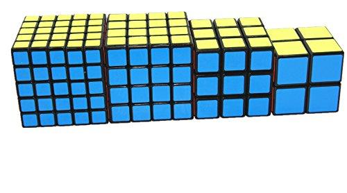 Black Puzzle Bundle shengshou Collection product image