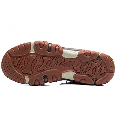 de de de Randonn Dannto Dannto Dannto Dannto Dannto Chaussures de Chaussures Randonn Randonn Randonn Chaussures Chaussures wCaxqWfPA