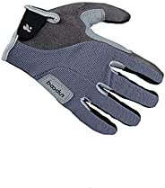Full Finger Weight Lifting Gloves for Men and Women Wear-Resistant Tactical Gloves Outdoor Sports Rock Climbin