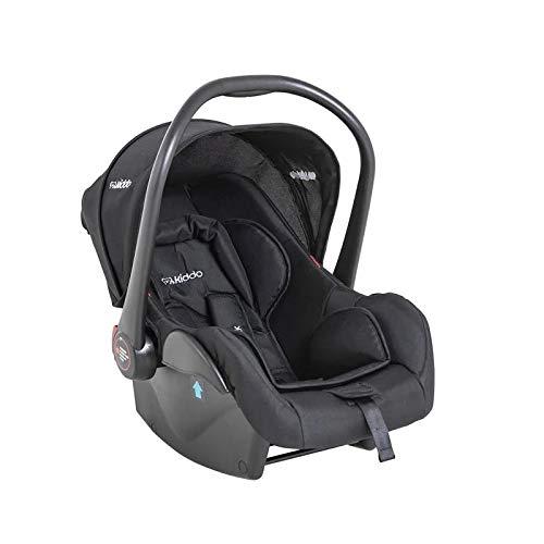 Bebê Conforto Casulo Click p/Carrinho Prima - Kiddo