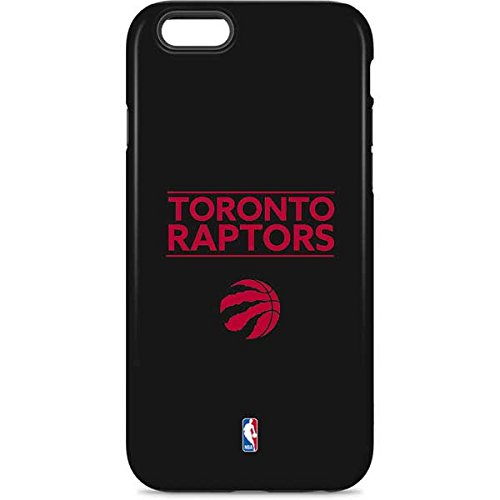 Amazon.com: Toronto Raptors iphone 6 funda – Toronto Raptors ...