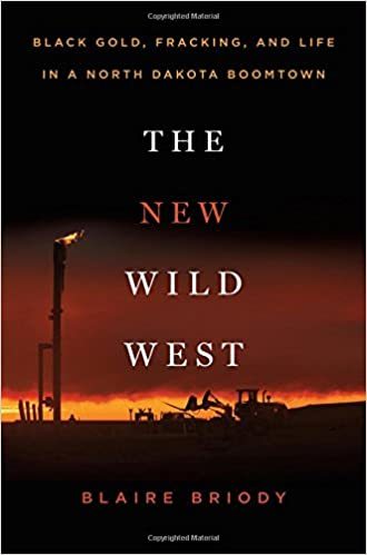 Image result for the new wild west