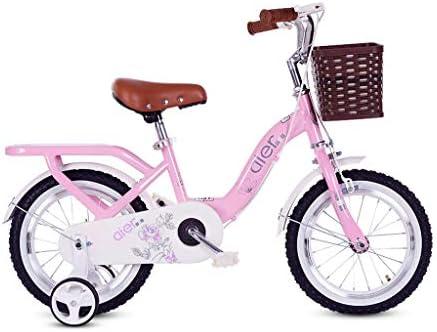 Ppy778 Bicicletas Infantiles Bicicletas para niñas Bicicletas para ...