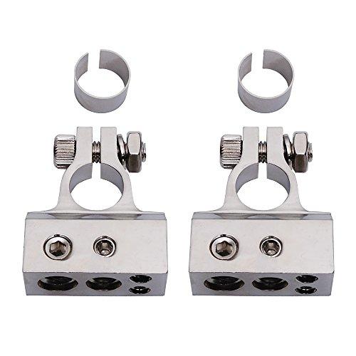 conext-link-btz1-2-battery-terminal-postive-negative-8-4-2-1-0-gauge-2-pack