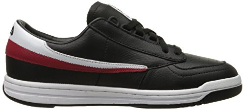 Fila Men s Original Tennis Classic Sneaker - Import It All 0d297d17c52a