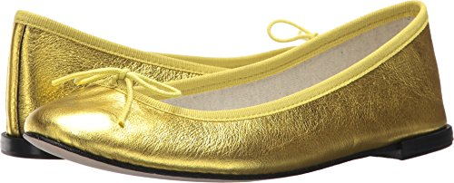 Repetto Womens Cendrillon Oasis QmwNzQrR
