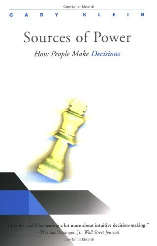 sources-of-power-how-people-make-decisions-mit-press