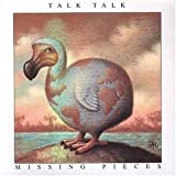 Missing Pieces by Talk Talk (2001-06-04)