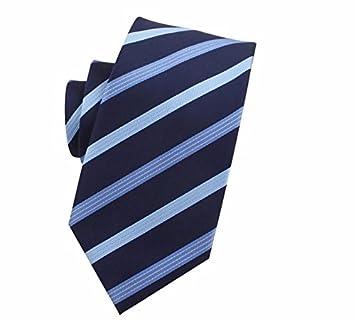 Desconocido XZLP999Cm Para Hombres Trajes De Vestir Impermeable Y ...