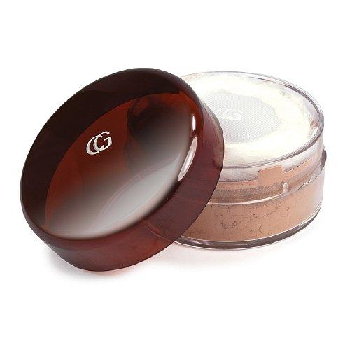 CoverGirl Professional Loose Powder, Translucent Honey 120 0.7 oz (20 g)