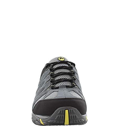 Merrell Men's, Accentor 2 Ventilator Hiking Shoe Grey 10 M