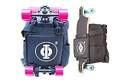 GoRide Tech Electric Skateboard or Regul...