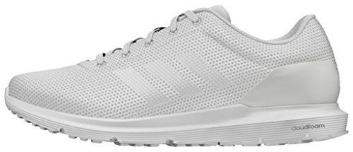 Plamet Ftwbla Trainers White m Balcri Cosmic for Men Running Adidas vwfxURqaw