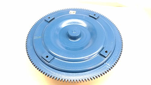 Shift Rite Transmissions 46RE TORQUE CONVERTER 2100-2400 STALL A518 5.2L 5.9L GAS 360 Shift Rite (2400 Stall)