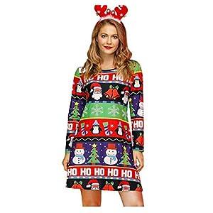 2020 Tie Dye Short Sleeve O-Neck Mini Dress Women's Sleeveless T Shirt Dress Tie-dye Tank Mini Dress