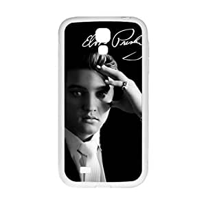 Personal Customization Fashion Comstom Plastic case cover For Samsung Galaxy S4