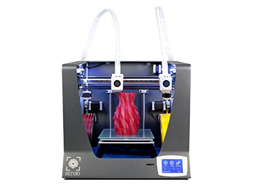 BCN3D Sigma 3D Printer Driver Download