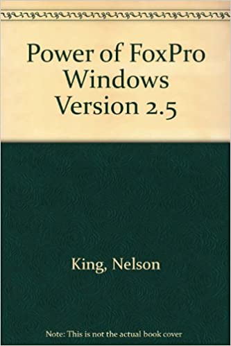Free book download what's new in visual foxpro 7. 0 (german edition.