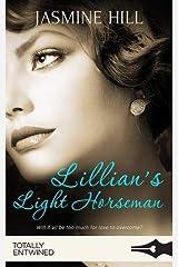 Lillian's Light Horseman Paperback