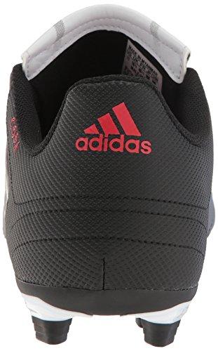 Adidas Performance Heren Copa 17.4 Fxg Zwart / Wit / Zwart